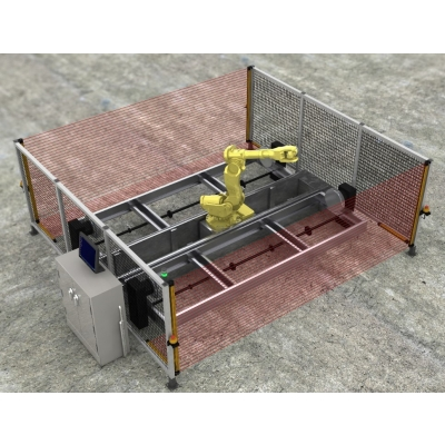 EZ-SCREEN-LS-dual-operator-robotic-cell.psd - 1280 x 1280